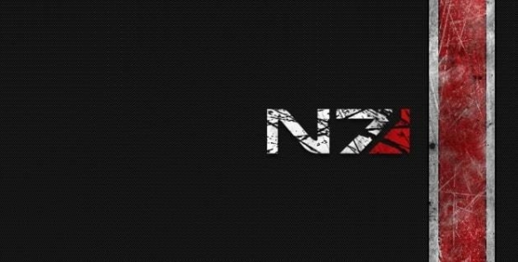 video-game-mass-effect-facebook-cover