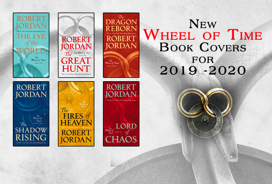 WoT New Cover Announcement